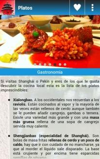gastronomc3ada