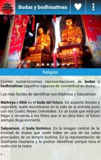 religic3b3n
