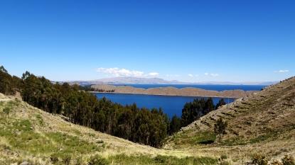 Lago Titicaca_3