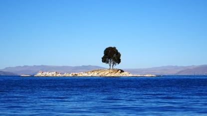 Lago Titicaca_4